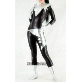 Marvel Comics Alpha Flight Aurora Superhero Costume
