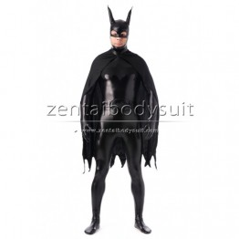 Dark Night Batman Costume Batman Zentai Suit