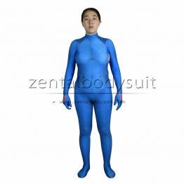 Search Zero Suit Samus Cosplay