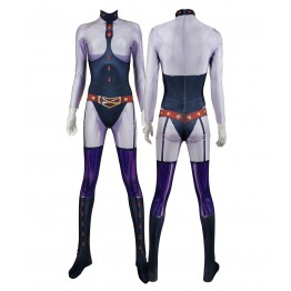 Midnight Nemuri Kayama My Hero Academia Cosplay Costume
