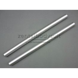 DC Comics Nightwing Cosplay Accessoris Sticks