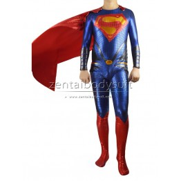 Man of Steel Superman | Superman Costume