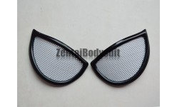 Spiderman Lenses