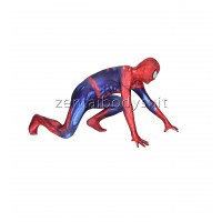 Spider-Man Costume All-New Spiderman Suit