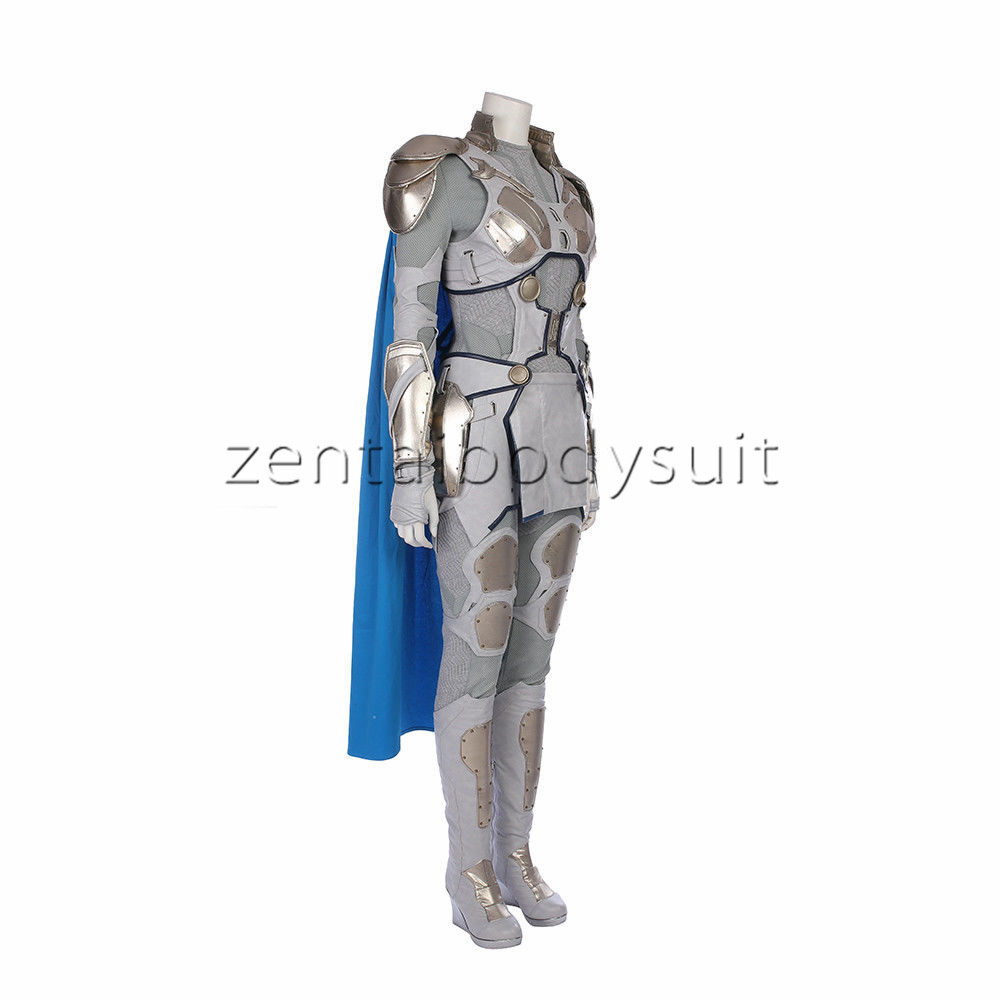 Ford Ranger Raptor Sticker besides Viking Leather Shoes Hedeby as well Tween Ste unk Girl Costume additionally Buzz your girlfriend shirt 235348536894219803 as well Thor Ragnarok Valkyrie Deluxe Cosplay Costume Cos4128. on thor custom shoes