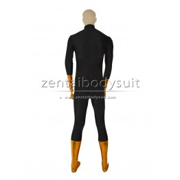 X-men Custom Male Version Phoenix Jean Grey Costume
