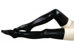 Zentai Stockings