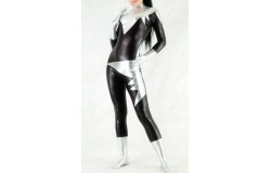 Alpha Flight Costume